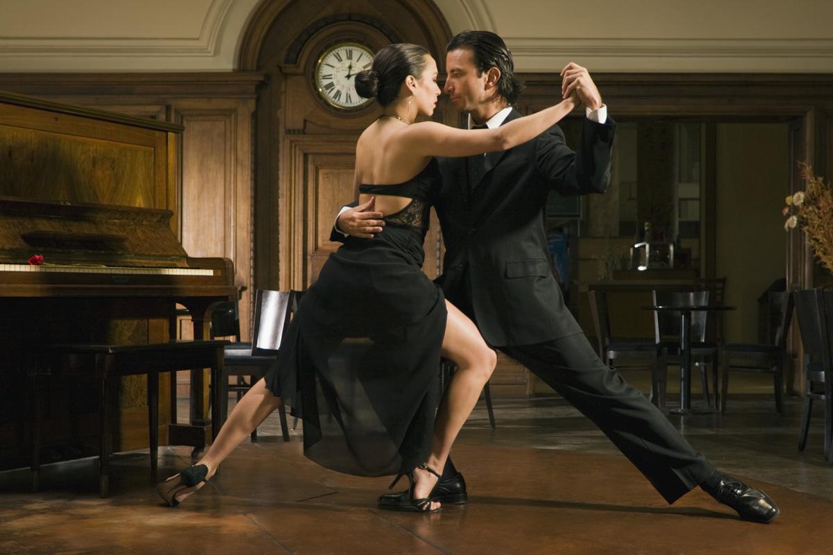 argentine-tango-lessons